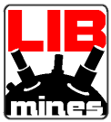 libmines
